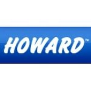 Howard Technology Solutions promo codes