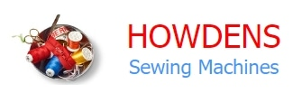 Howdens Sewing Machines promo codes
