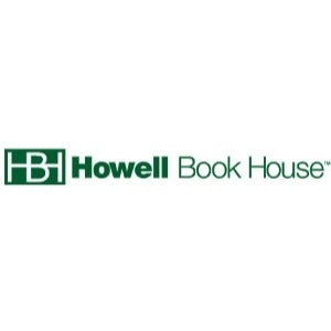 Howell Book House promo codes