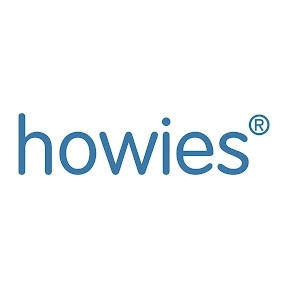 Howies promo codes