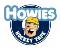 Howies Hockey Tape promo codes