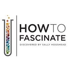 How to Fascinate