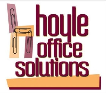 HOYLE OFFICE SOLUTIONS promo codes