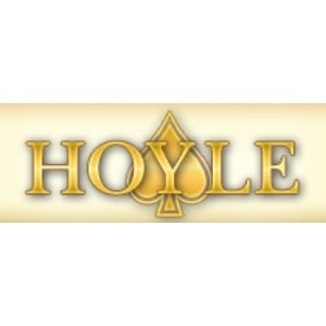 Hoyle Gaming Coupons