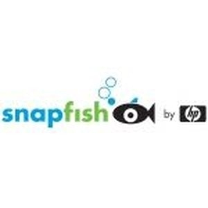 HP Snapfish Canada promo codes