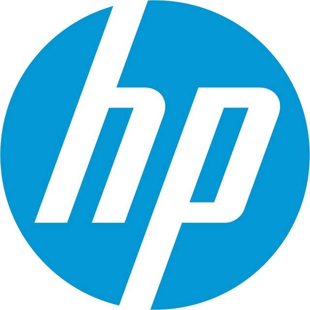 HP Official Store promo codes