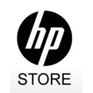 Shop shopping.hp.com