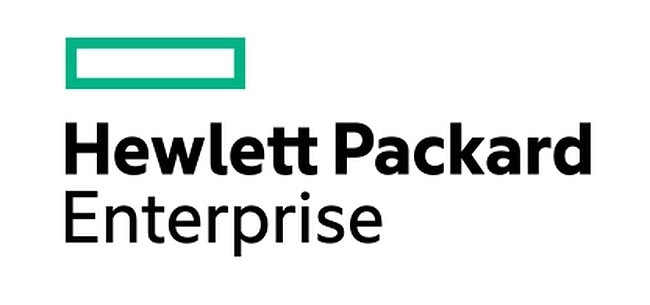 Hewlett Packard Enterprise promo codes