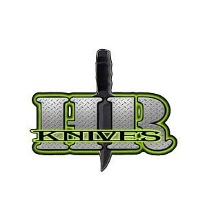 HR Knives promo codes