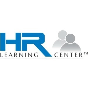 HR Learning Center promo codes