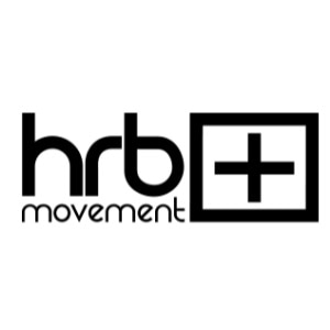 HRB Movement promo codes