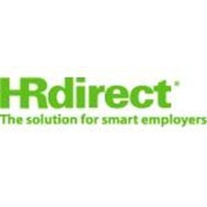 HRdirect promo codes
