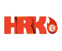 5% Cashback With Hrk Game Coupon Code