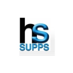 HS Supplements promo codes