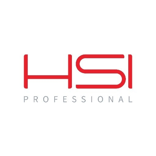 HSI Professional promo codes