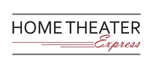 Home Theater Express promo codes