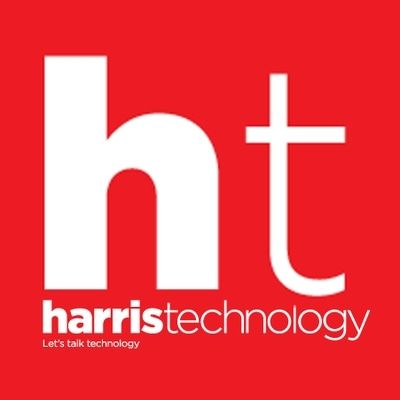 Harris Technology promo codes