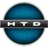 Home Theater Direct promo codes