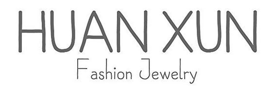 Huan Xun Fashion Jewelry promo codes