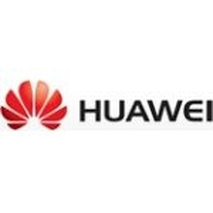 More Huawei deals