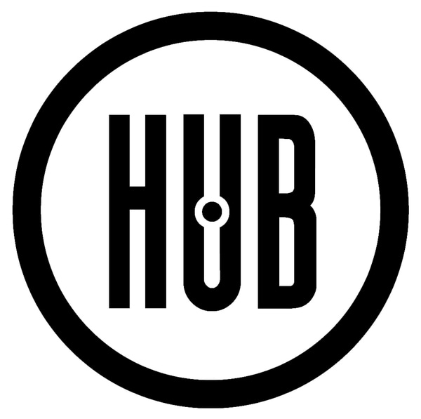HUB Clothing promo codes