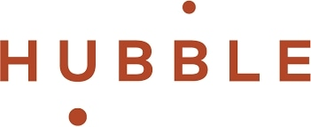 Hubble Contacts promo codes