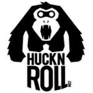Go to HucknRoll store page