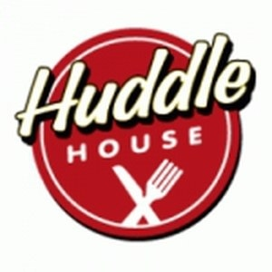 Huddle House promo codes