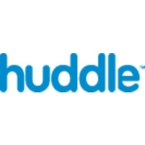 Huddle promo codes