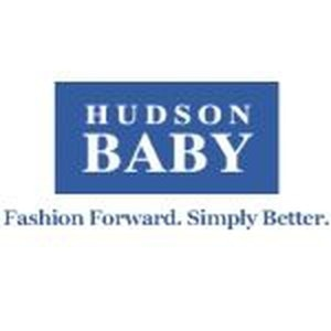 More Hudson Baby deals
