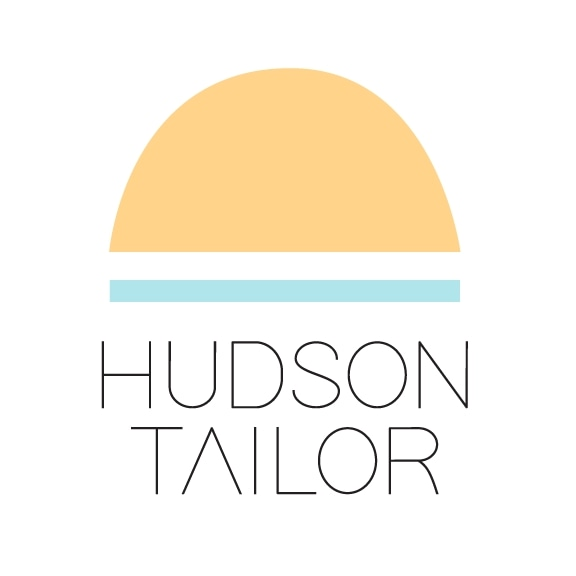 HUDSON TAILOR promo codes