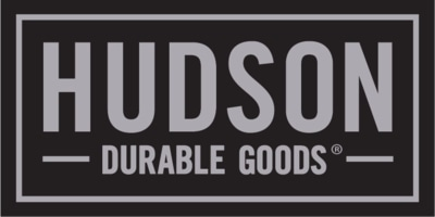 Hudson Durable Goods promo codes