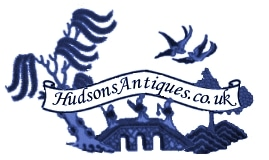 Hudsons Antiques promo codes