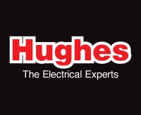 Hughes.co.uk promo codes