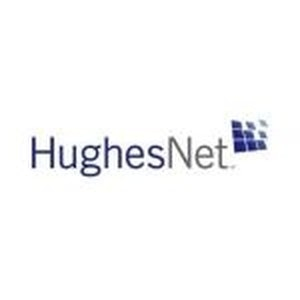 Hughes Network Broadband
