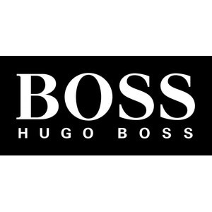 Hugo Boss promo codes