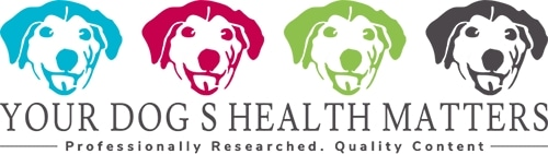 Hugs Pet Products promo codes