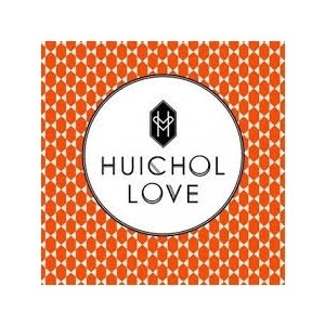 HUICHOL LOVE promo codes