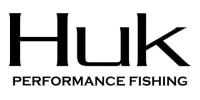 Hukgear.Com Coupons and Promo Code