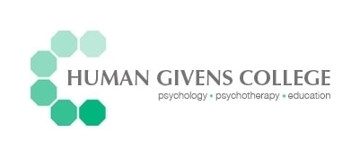 Human Givens College UK promo codes