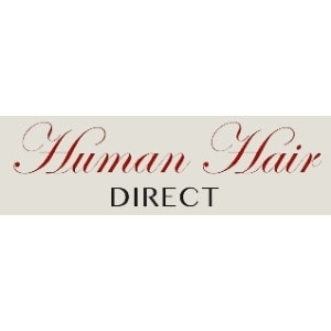 Human Hair Direct promo codes