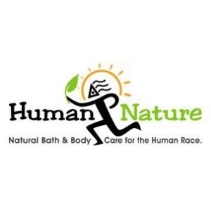 Human Nature of Maine promo codes