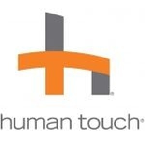 Human Touch promo codes