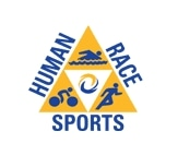 Human Race Sports promo codes