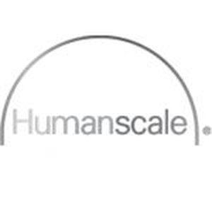 Humanscale promo codes
