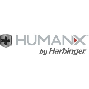 HumanX by Harbinger promo codes