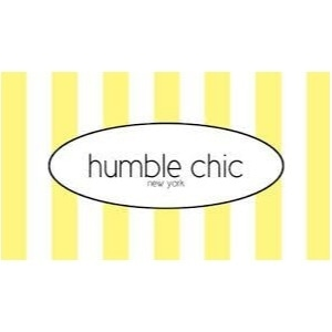 Humble Chic NY promo codes