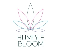 Humble Bloom promo codes