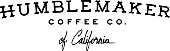 Humblemaker Coffee Co. promo codes