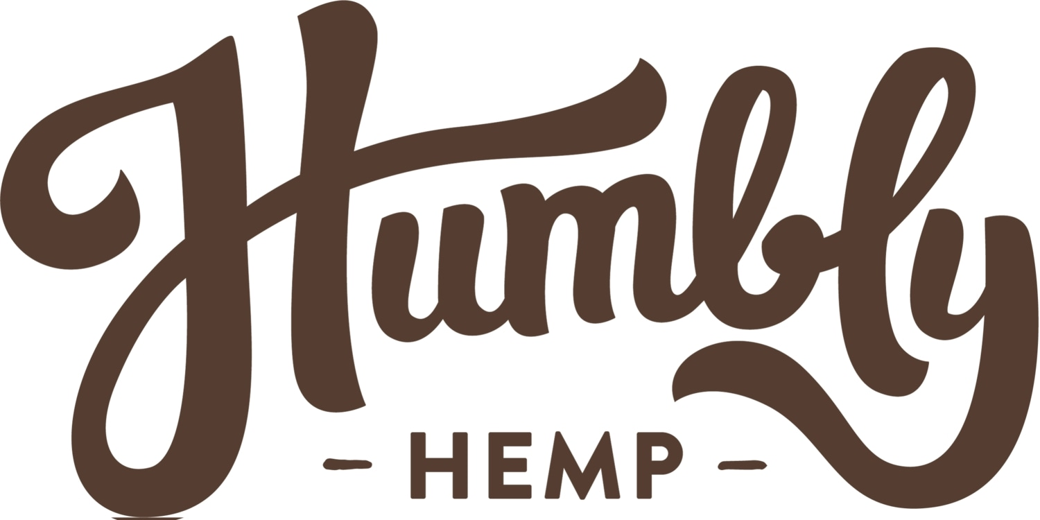 Humbly Hemp promo codes